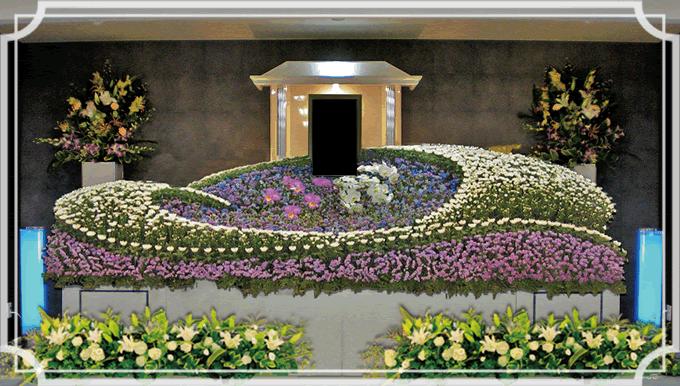 社葬イメージ100-1